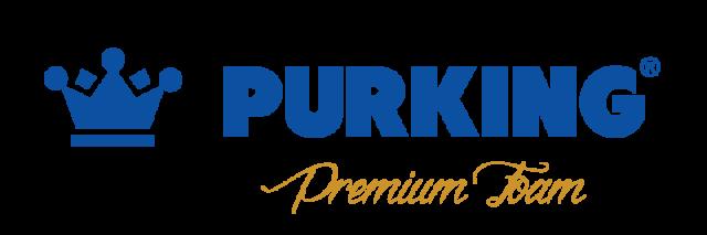 purinova-od-penovestriekaneizolacie